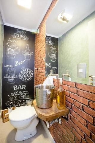tieppo interiores lavabo pub