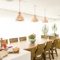 Varanda Gourmet Casal Tieppo Interiores