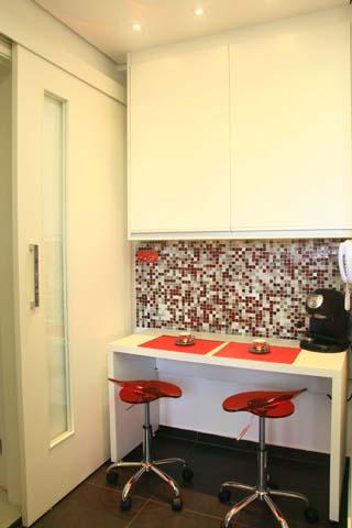 c-e_24 - cozinha