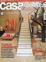 casa-construcao n69 - capa_
