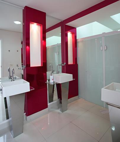 arquitetura elaine e rosa re-interiores