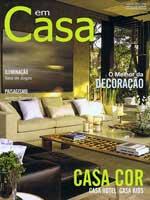 designer-de-interiores-em-casa