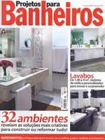 designer-de-interiores-projeto-para-banheiros