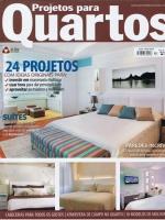 projetos para quartos - ano 8 - n14 - capa_