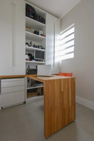 tieppo home office