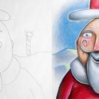 pai-transforma-desenhos_dest