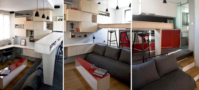 Julie Nabucet Architecture350jpg