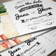 elegant-wedding-invitation-postcard_mockup_prev-f-770x350