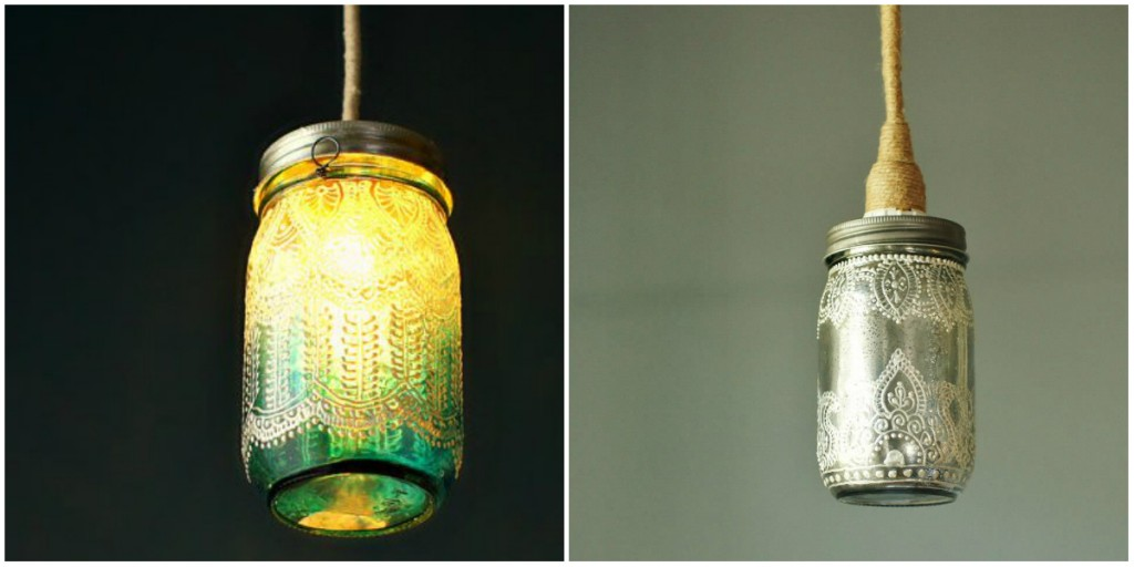 lanterna-marroquina-frasco-de-vidro-lampada-1