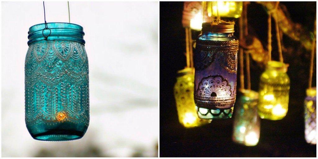 porta-vela-lanterna-pendente-frasco-vidro-1