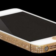 the-million-dolar-iphone770x350
