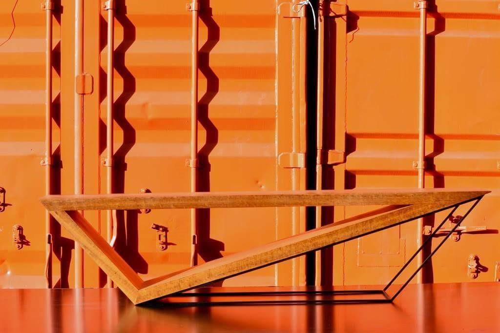 Tieppo Arquitetura -LeonardoBueno-12
