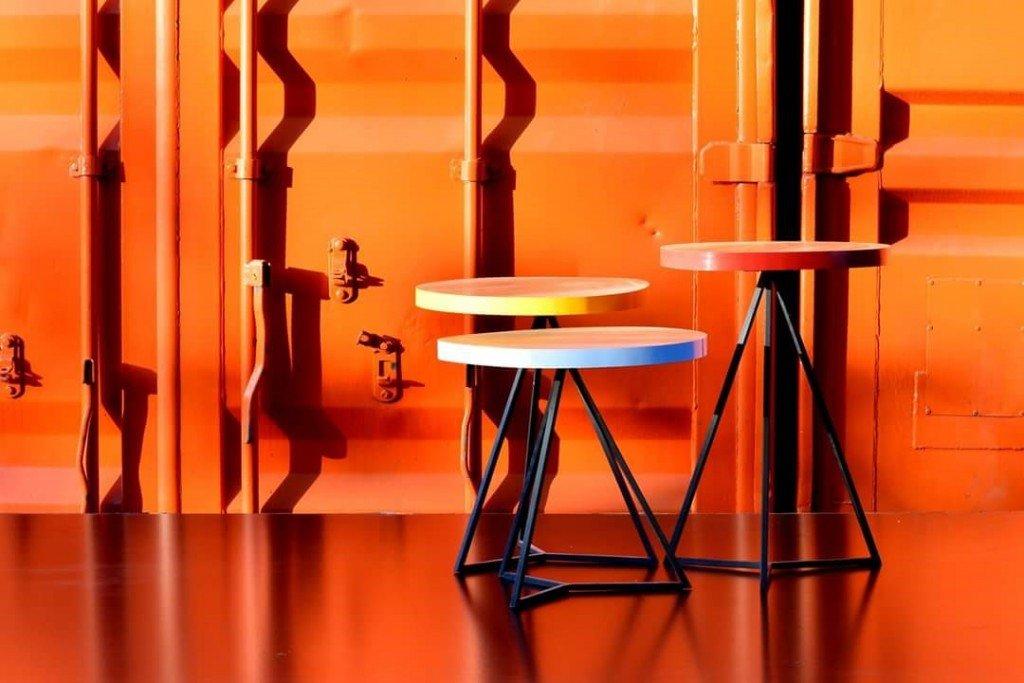 Tieppo Arquitetura -LeonardoBueno-18