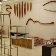 Tieppo Arquitetura -LeonardoBueno-770x350
