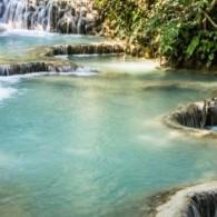 lugares-magicos-cachoeira1