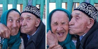 old-couples-having-fun-33__605-2