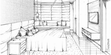 quarto-hospedes1770