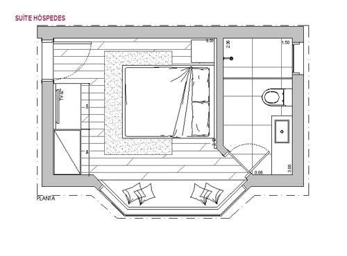 quarto-hospedes2