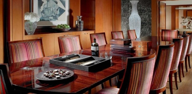 sala-de-jantar-da-royal-penthouse-suite-do-hotel-president-wilson-1432730690212_615x300