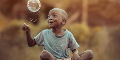 pureza-infancia-abre