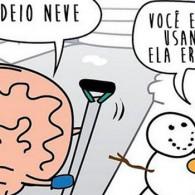 coracao-e-cerebro-6