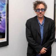 Tim_Burton_-_divulgacao_site_oficial_MoMA-450x309-abre