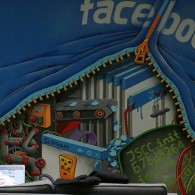escritorio_facebook