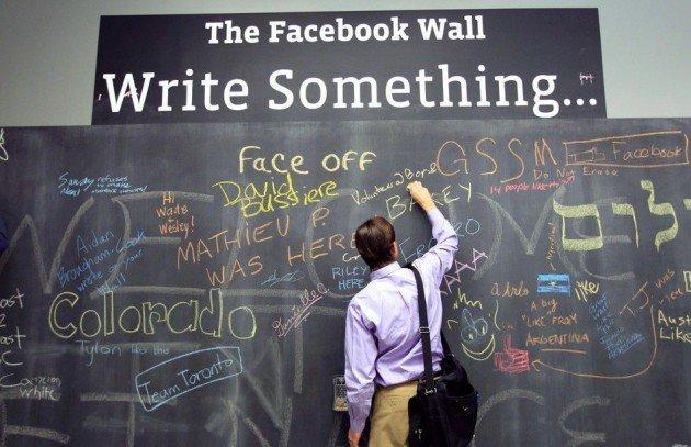 facebook_escritorio