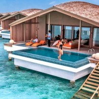 finolhu-villas-solar-powered-resort-club-med-889x607-abre
