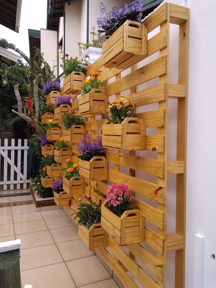 jardim-vertical-2-jpg