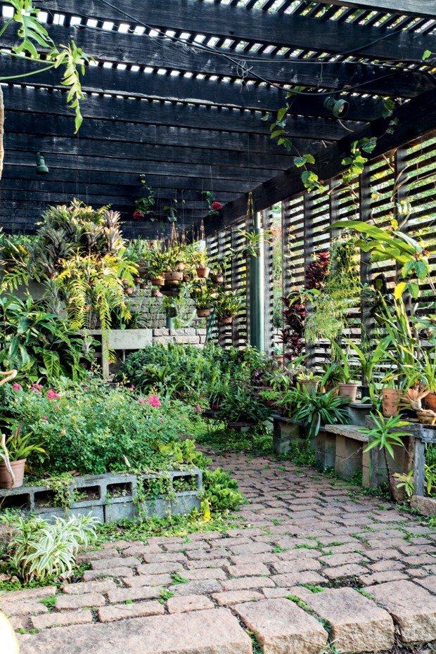 orquidario-e-viveiro-de-plantas