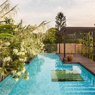 piscinas-de-vidro-4-modelos-com-design-surpreendente-08abre