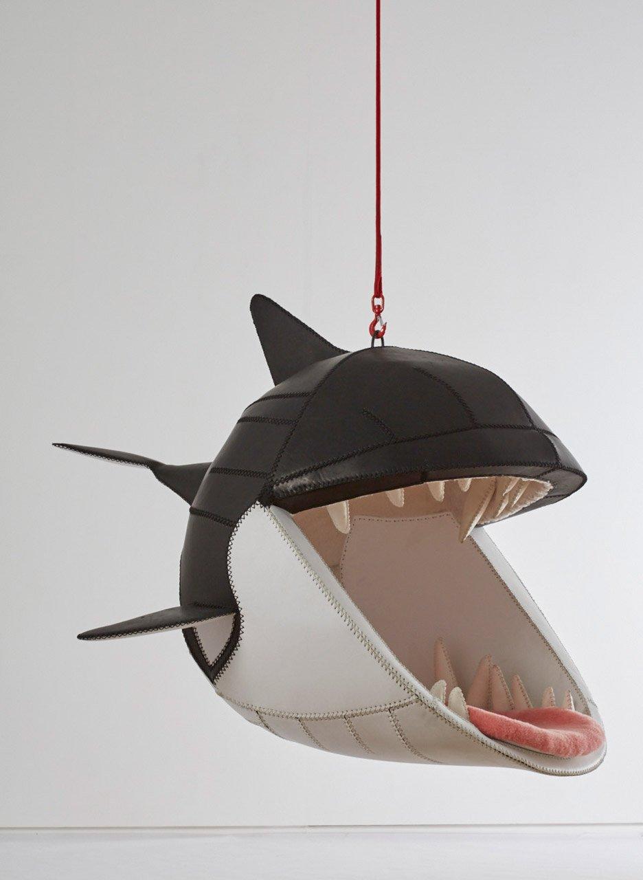 Fiona BlackFish