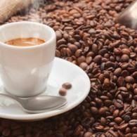 cafe-abre