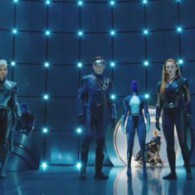 x-men_apocalipse-768x321