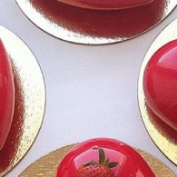 CAKE-GLASS-ABRE