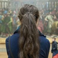 Mona-Lisa-Louvre-Paris-Franca-abre