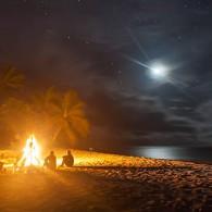 ilha-fuji-airbnb-3-el-hombre