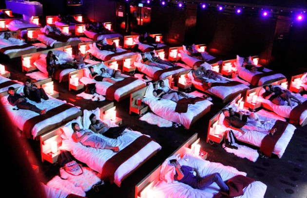cinemas-interior-beds__880-630x407
