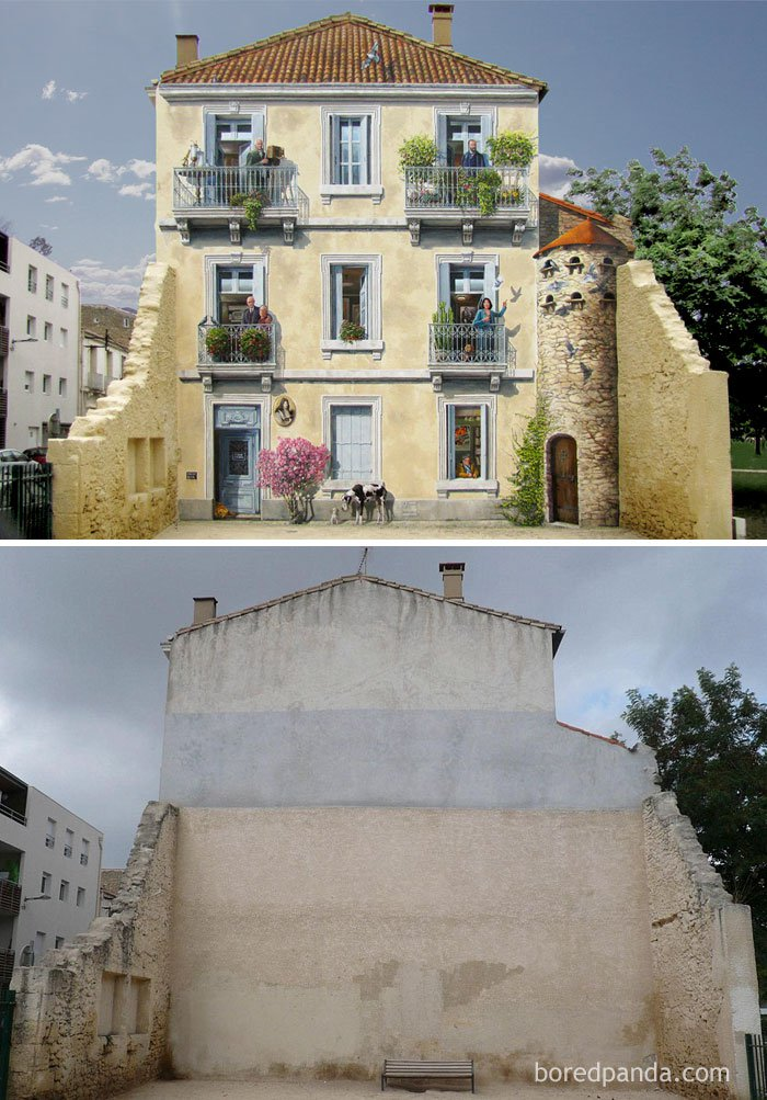before-after-street-art-boring-wall-transformation-40-580de457c1836__700-1