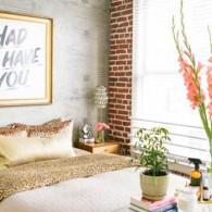 01-4-tendencias-do-decor-que-devem-bombar-em-2017-marisa-vitale-apartment-therapy-abre