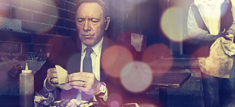frank-underwood-ribs-abre