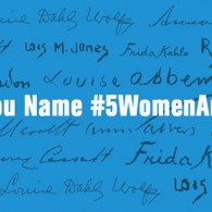 Can-You-Name-5WomenArtists_2017_abre