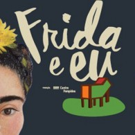 frida-default-4E519F63-abre