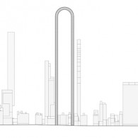 oiio-the-big-bend-skyscraper-new-york-longest-building-in-the-world-designboom-05