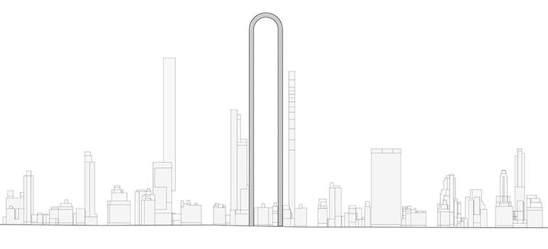 oiio-the-big-bend-skyscraper-new-york-longest-building-in-the-world-designboom-05