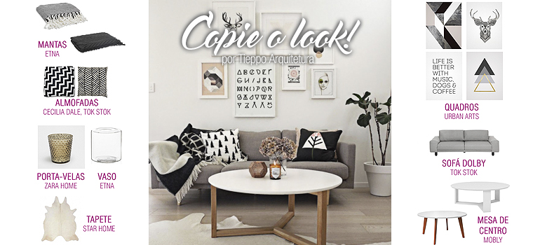 00 - copie o look 01 capa