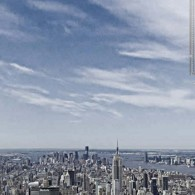 170329103621-analemma-tower-over-new-york-city-super-169-abre