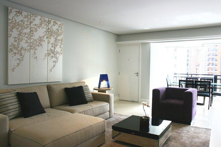 Reprodução: Projeto Tieppo Design de Interiores