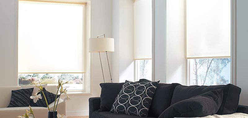 Reprodução: Tieppo Design de Interiores